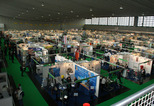 News_big_exhibitors-declare-schuttgut-dortmund-the-must-attend-event-to-meet-national-and-international-buyers