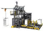 News_big_bulk-bag-filler-uses-bulk-bag-unloader-and-bag-dump-station-to-supply-secondary-ingredients