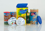 News_big_goody-cao-composite-can-with-hinged-lid-for-maximum-product-convenience