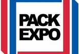 News_big_pack_expo_large
