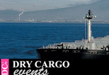 News_big_dry_cargo_events