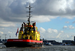 News_big_the-amsterdam-port-region-showed-1