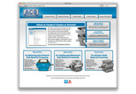 News_big_rotary-valve-selector-tool-gives-performance-data-and-specifications-for-comparing-over-82-configurations-of-valves