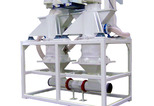 News_big_fitzpatrick-appointed-exclusive-distributor-of-patented-powder-milling-technology