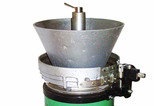News_big_elscint-high-speed-vibratory-bowl-feeders-for-needle-rollers