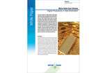 News_big_white-paper-on-improved-gold-extraction-from-copper-anodes