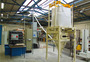 News_medium_bulk-bag-discharger-and-flexible-screw-conveyor-in-action-at-thomas-dudley