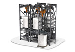 News_big_5-station-bulk-bag-unloader-discharges-12-million-pounds-per-year-of-combustible-input
