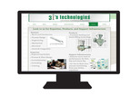 News_big_3i-technologies-launched-new-and-improved-website