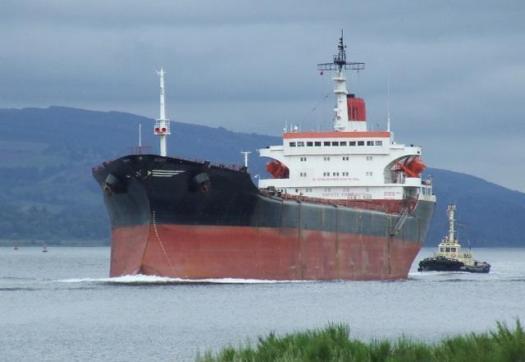 Large_bulk_carrier