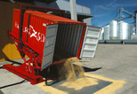 News_big_a-ward-container-tilters-are-making-bulk-handling-more-profitable