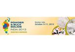 News_big_powder_bulk_solids_india_2013