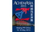 News_big_achemasia_2013