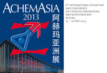 News_big_achemasia_2013_beijing