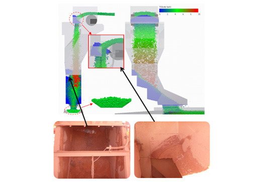 Large_edem-bulksim-design-engineering-software-and-solutions-for-the-global-mining-industries