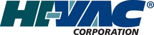 Large_hivac_logo2_1_