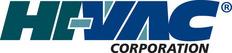 News_big_hivac_logo2_1_