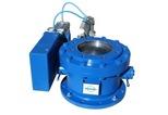 News_big_kreisel-dome-valve-is-a-shut-off-valve-especially-designed-for-bulk-solids