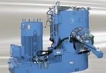 News_big_kawata-has-a-unique-mixer-for-fine-dry-powder-mixing