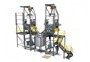News_medium_bulk-bag-unloader-for-caustic-materials-uses-enclosed-4-stage-process