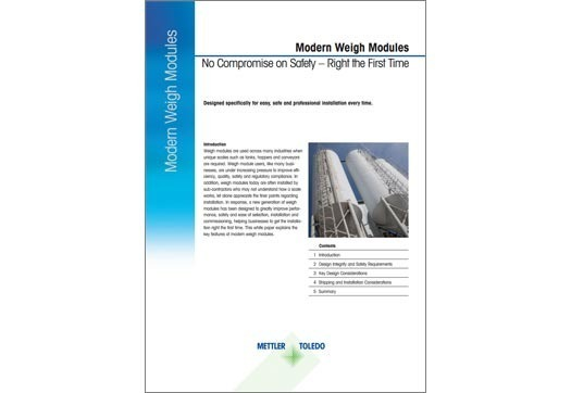 Large_new-white-paper-addresses-benefits-of-modern-weigh-modules