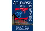 News_big_large_achemasia_2013