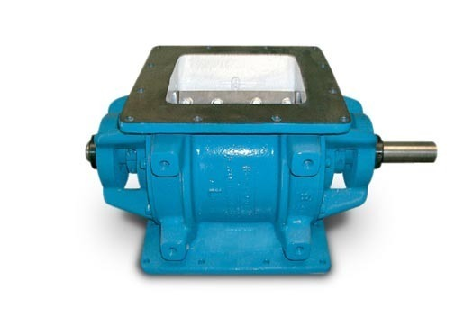 Large_rotary-valve-for-dust-collection-applications-maintains-accurate-pressure-differentials