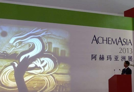Large_successful-conclusion-of-achemasia-2013-international-forum-firmly-established-in-china