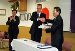 News_big_mettler-toledo-and-tanaka-scale-forge-business-relationship