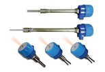 News_big_level-sensor-line-includes-fork-and-rod-versions-for-wider-application-range