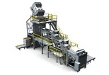 News_big_precision-material-handling-system-moves-highly-fragile-food-products