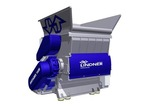 News_big_antares-single-shaft-shredder-compact-technology-high-performance