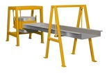 News_big_eriez-e-z-slide-conveyor-handles-fragile-products-without-damage