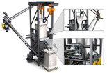 News_big_bulk-bag-unloader-prepares-agglomerated-bulk-material-for-liquefaction-process