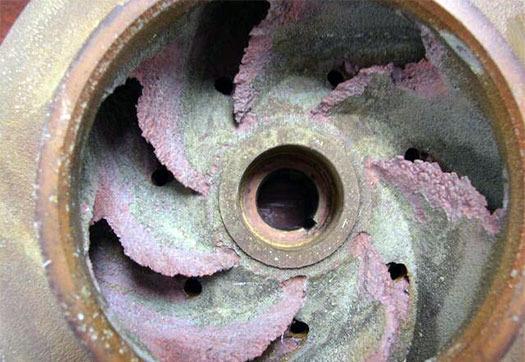 Large_large_delen-van-technieken-en-kennis-op-het-gebied-van-corrosie-centraal_1_