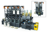 News_big_rfid-driven_weighing_and_batching_system_increases_process_throughput_by_80