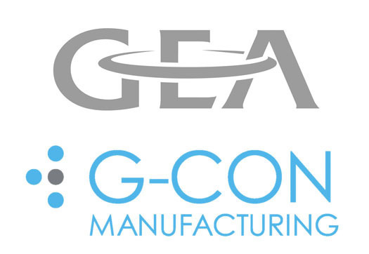 Large_gea-and-g-con-announce-pcmm-collaboration-with-pfizer