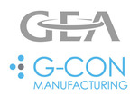 News_big_gea-and-g-con-announce-pcmm-collaboration-with-pfizer