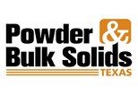 News_big_powder_bulk_solids_texas