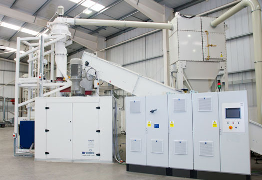 Large_fine-grinding-technology-integral-to-new-uk-advanced-powder-manufacturing-project