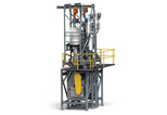 News_big_bulk-material-handling-system-feeds--meters-and-blends-dry-and-liquid-ingredients
