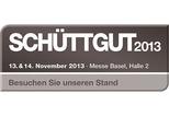 News_big_solids-basel-2013-_ch_