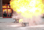 News_big_dust-explosions-_-how-to-demonstrate-dsear-atex-compliance