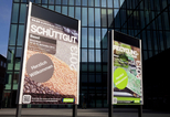 News_big_solids_basel_2013_was_the_ideal_meeting_point_for_industry_decision-makers