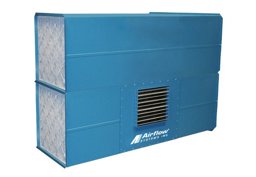 Large_filtration_system_removes_airborne_dust_powder_smoke_oil_mist_and_fumes