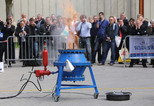 News_big_powtech_looks_forward_to_welcoming_powder_and_bulk_solids_experts