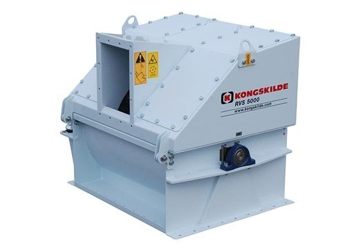 Large_kongskilde-introduces-a-new-range-of-rvs-multiseparators