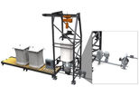 News_big_pneumatic_conveying_of_highly_caustic_and_corrosive_material
