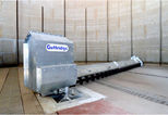 News_big_guttridge_launches_the_new_silo_sweep_auger_for_grain_handling