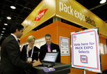News_big_pack-expo